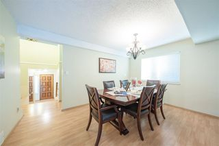 Photo 3: 1319 EASTERN DRIVE in Port Coquitlam: Mary Hill House for sale : MLS®# R2290835