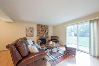 Photo 4: 1319 EASTERN DRIVE in Port Coquitlam: Mary Hill House for sale : MLS®# R2290835