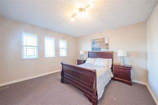 Photo 7: 1319 EASTERN DRIVE in Port Coquitlam: Mary Hill House for sale : MLS®# R2290835