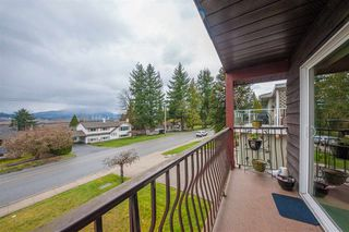 Photo 16: 1319 EASTERN DRIVE in Port Coquitlam: Mary Hill House for sale : MLS®# R2290835