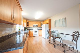 Photo 6: 1319 EASTERN DRIVE in Port Coquitlam: Mary Hill House for sale : MLS®# R2290835