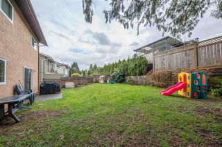 Photo 19: 1319 EASTERN DRIVE in Port Coquitlam: Mary Hill House for sale : MLS®# R2290835