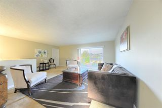 Photo 1: 1319 EASTERN DRIVE in Port Coquitlam: Mary Hill House for sale : MLS®# R2290835