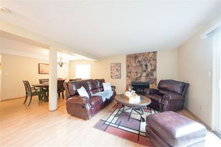 Photo 5: 1319 EASTERN DRIVE in Port Coquitlam: Mary Hill House for sale : MLS®# R2290835