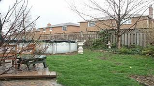 Photo 6: 2144 LAURELWOOD Dr in : 1018 - WC Wedgewood Creek FRH for sale (Oakville)  : MLS®# OM1057624