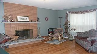 Photo 5: 2144 LAURELWOOD Dr in : 1018 - WC Wedgewood Creek FRH for sale (Oakville)  : MLS®# OM1057624
