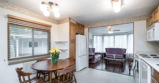 Photo 5: 19626 Pinyon Lane in Pitt Meadows: Manufactured Home for sale : MLS®# R2356376