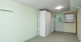 Photo 14: 19626 Pinyon Lane in Pitt Meadows: Manufactured Home for sale : MLS®# R2356376