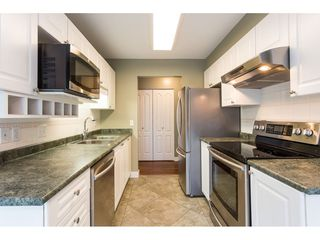 """Photo 6: 208 20433 53 Avenue in Langley: Langley City Condo for sale in """"Countryside Estates"""" : MLS®# R2388310"""