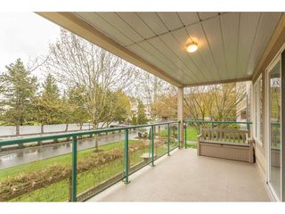 """Photo 20: 208 20433 53 Avenue in Langley: Langley City Condo for sale in """"Countryside Estates"""" : MLS®# R2388310"""