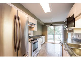 """Photo 3: 208 20433 53 Avenue in Langley: Langley City Condo for sale in """"Countryside Estates"""" : MLS®# R2388310"""