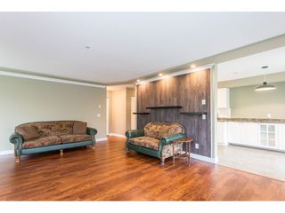 """Photo 11: 208 20433 53 Avenue in Langley: Langley City Condo for sale in """"Countryside Estates"""" : MLS®# R2388310"""