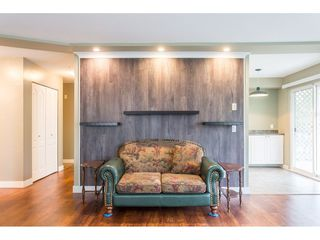 """Photo 12: 208 20433 53 Avenue in Langley: Langley City Condo for sale in """"Countryside Estates"""" : MLS®# R2388310"""