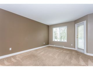 """Photo 13: 208 20433 53 Avenue in Langley: Langley City Condo for sale in """"Countryside Estates"""" : MLS®# R2388310"""