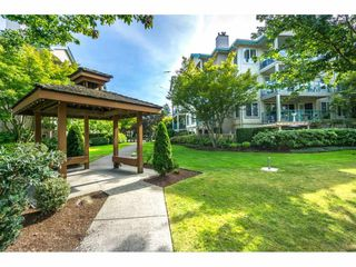 """Photo 2: 208 20433 53 Avenue in Langley: Langley City Condo for sale in """"Countryside Estates"""" : MLS®# R2388310"""