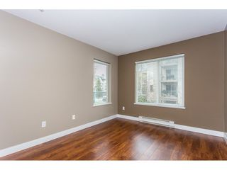 """Photo 16: 208 20433 53 Avenue in Langley: Langley City Condo for sale in """"Countryside Estates"""" : MLS®# R2388310"""