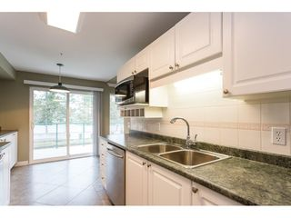 """Photo 4: 208 20433 53 Avenue in Langley: Langley City Condo for sale in """"Countryside Estates"""" : MLS®# R2388310"""