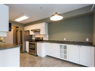"""Photo 7: 208 20433 53 Avenue in Langley: Langley City Condo for sale in """"Countryside Estates"""" : MLS®# R2388310"""