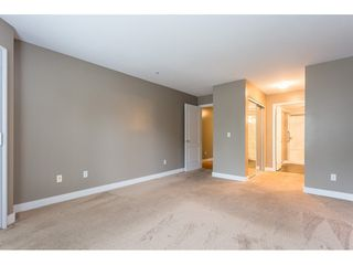 """Photo 14: 208 20433 53 Avenue in Langley: Langley City Condo for sale in """"Countryside Estates"""" : MLS®# R2388310"""