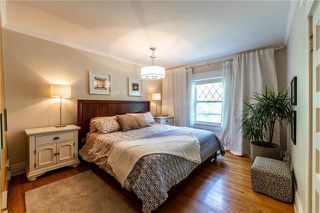 Photo 12: 200 Lenore Street in Winnipeg: Wolseley Residential for sale (5B)  : MLS®# 1917229