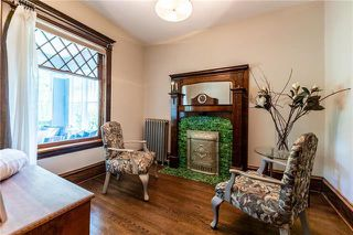 Photo 4: 200 Lenore Street in Winnipeg: Wolseley Residential for sale (5B)  : MLS®# 1917229