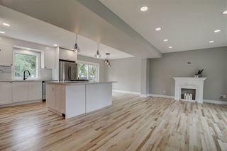 Photo 4: 8219 101 Avenue in Edmonton: Zone 19 House for sale : MLS®# E4168621