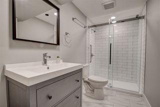 Photo 25: 8219 101 Avenue in Edmonton: Zone 19 House for sale : MLS®# E4168621