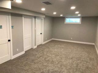 Photo 26: 8219 101 Avenue in Edmonton: Zone 19 House for sale : MLS®# E4168621