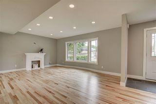 Photo 5: 8219 101 Avenue in Edmonton: Zone 19 House for sale : MLS®# E4168621