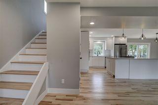 Photo 2: 8219 101 Avenue in Edmonton: Zone 19 House for sale : MLS®# E4168621