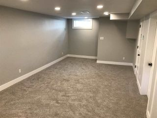Photo 27: 8219 101 Avenue in Edmonton: Zone 19 House for sale : MLS®# E4168621