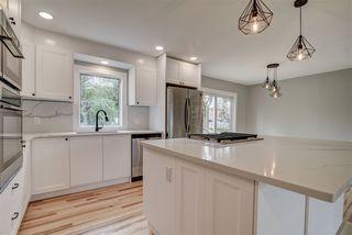 Photo 14: 8219 101 Avenue in Edmonton: Zone 19 House for sale : MLS®# E4168621