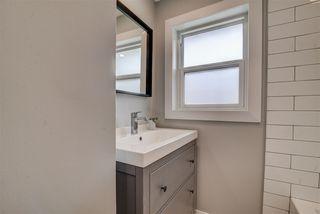 Photo 21: 8219 101 Avenue in Edmonton: Zone 19 House for sale : MLS®# E4168621