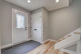 Photo 3: 8219 101 Avenue in Edmonton: Zone 19 House for sale : MLS®# E4168621