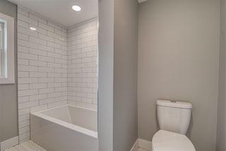 Photo 20: 8219 101 Avenue in Edmonton: Zone 19 House for sale : MLS®# E4168621
