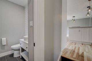 Photo 16: 8219 101 Avenue in Edmonton: Zone 19 House for sale : MLS®# E4168621