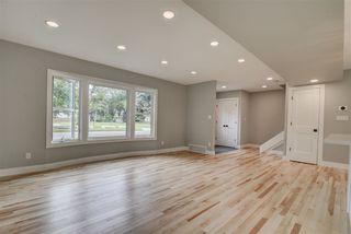 Photo 7: 8219 101 Avenue in Edmonton: Zone 19 House for sale : MLS®# E4168621