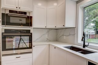 Photo 13: 8219 101 Avenue in Edmonton: Zone 19 House for sale : MLS®# E4168621