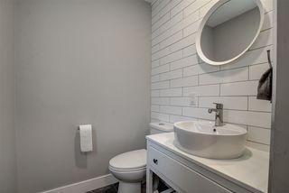 Photo 17: 8219 101 Avenue in Edmonton: Zone 19 House for sale : MLS®# E4168621