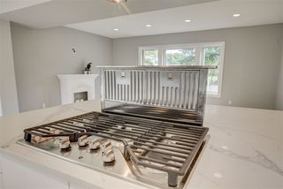 Photo 12: 8219 101 Avenue in Edmonton: Zone 19 House for sale : MLS®# E4168621