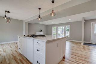 Photo 10: 8219 101 Avenue in Edmonton: Zone 19 House for sale : MLS®# E4168621