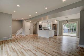 Photo 6: 8219 101 Avenue in Edmonton: Zone 19 House for sale : MLS®# E4168621