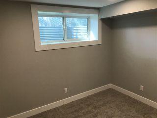 Photo 28: 8219 101 Avenue in Edmonton: Zone 19 House for sale : MLS®# E4168621