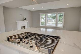 Photo 11: 8219 101 Avenue in Edmonton: Zone 19 House for sale : MLS®# E4168621