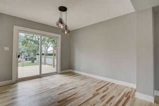 Photo 15: 8219 101 Avenue in Edmonton: Zone 19 House for sale : MLS®# E4168621