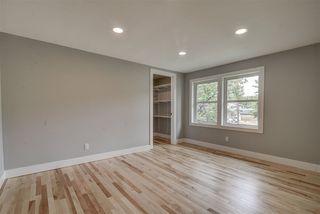 Photo 18: 8219 101 Avenue in Edmonton: Zone 19 House for sale : MLS®# E4168621