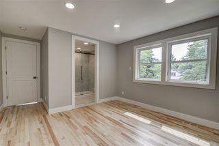 Photo 23: 8219 101 Avenue in Edmonton: Zone 19 House for sale : MLS®# E4168621