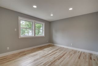 Photo 22: 8219 101 Avenue in Edmonton: Zone 19 House for sale : MLS®# E4168621