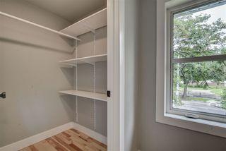 Photo 19: 8219 101 Avenue in Edmonton: Zone 19 House for sale : MLS®# E4168621