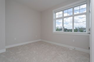 """Photo 13: 20 17033 FRASER Highway in Surrey: Fleetwood Tynehead Townhouse for sale in """"Liberty at Fleetwood"""" : MLS®# R2395271"""